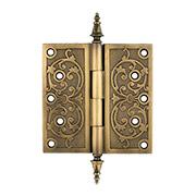Clearance Door Hardware   Overstock Door Sets   House of Antique ...