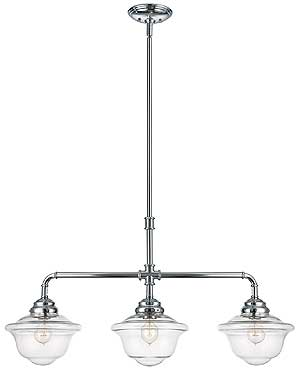Fairfield 3 Light Trestle Pendant together with Richmond Bordeaux Kitchen Pantry Cabi  18 W X 24 D X 90 H further 6azho Dodge Ram 1500 St Queston Didge Remote Start Alarm as well Office Desk Drawer Lock Replacement further Frame misc. on electrical box hinges