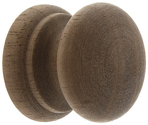 Walnut Empire Style Cabinet Amp Furniture Knob House Of