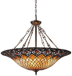 shades notch chandelier shade lamps antique style lamp table dale design top tiffany chandeliers