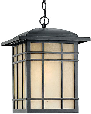 Hillcrest Large Hanging Lantern In Imperial Bronze House Of Antique Hardware