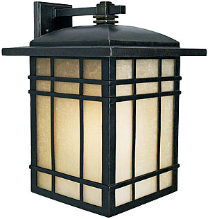 Hillcrest Extra Large Wall Lantern In Imperial Bronze House Of Antique Hard