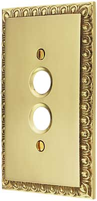 Light Switch Covers Decorative Wall Plates House Of