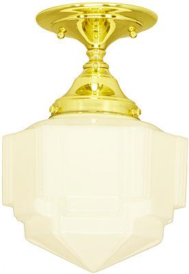 Victorian Bathroom Lighting Fixtures Lighting Ideas