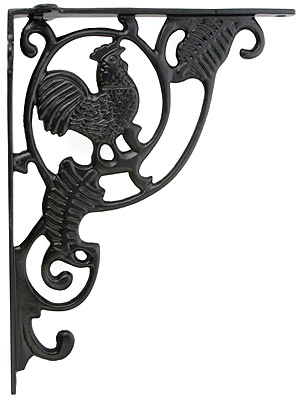 M805 18 Asbury Appliance Pull 18 Inch C C as well Grab Bar W Middle Post Smooth W Finials P14373 in addition Ed5pcd Edwardian Bath Ring Plain Backplate furthermore Cast Iron Bracket Rooster furthermore Medical Assistant. on pewter door