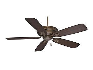 Heritage 60 Ceiling Fan