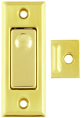bathroom lock pull sliding door maybe pocket flush products set european manital otto