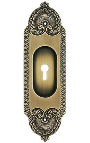 ABH Door Knocker