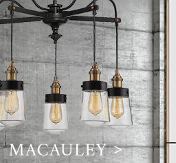 Edison bulb history vintage light bulbs edison style light edison style lighting fixtures pikes place chandelier conduit artsy chandelier brooklyn chandelier macauley 5 light chandelier aloadofball Image collections
