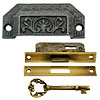classical cabinet furniture hardware