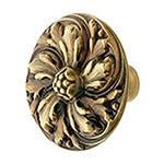 Decorative Knobs & Pulls
