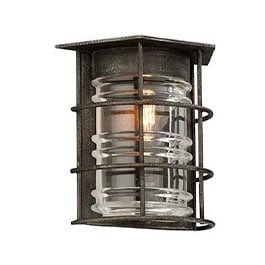 Industrial Style Sconces