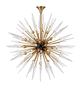 Chandeliers  sc 1 st  House of Antique Hardware & Upgrade Ideas For The Holidays | House of Antique Hardware azcodes.com