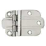 Cabinet Hinges | Cabinet Door Hinges | House of Antique Hardware