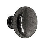 Cast Iron Knobs & Pulls