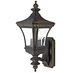 Exterior Light Fixtures Porch Lights House Of Antique Hardware