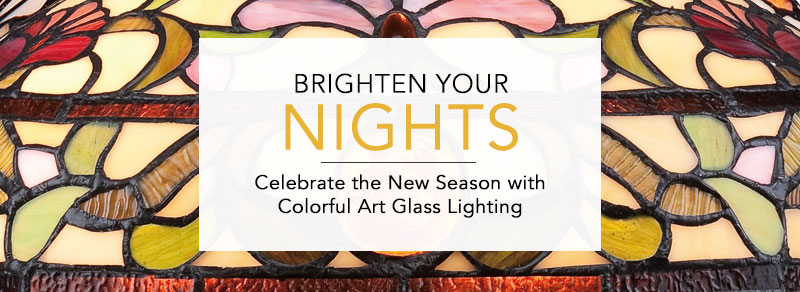 Stained glass lighting lamps art glass lights lamps house of stained glass light fixtures aloadofball Gallery