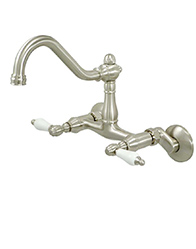 Chesapeake Kitchen Faucet