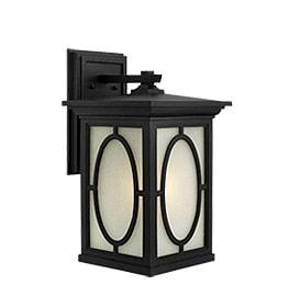 Exterior light fixtures porch lights house of antique hardware aloadofball Choice Image