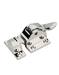 Cabinet Lift Latch