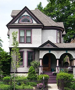 Victorian & Period Hardware | Period Lighting | Period Plumbing | House of ... azcodes.com