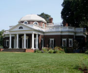 Neo-Classical/Greek Revival