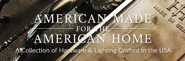 Made In Usa Lighting Electrical