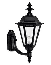 Colonial Porch Light